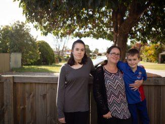 Australians in Debt – Christians Against Poverty