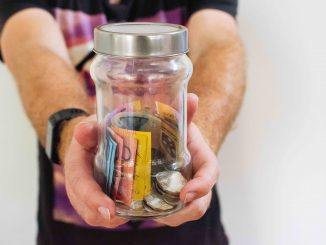 How to budget in a time of uncertainty